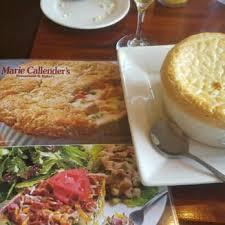 callender s restaurant bakery 121 photos 90 reviews