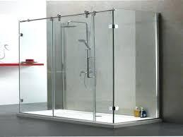 Bathroom Shower Doors Home Depot Bathroom Door Home Depot Theoutlines Co