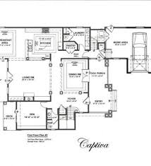free house floor plans restaurant kitchen floor plans find house plans basic restaurant