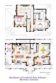 The Quarter At Ybor Floor Plans by The 77 Best Images About Floor Plans On Pinterest House House