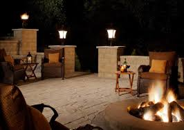 lighting backyard patio ideas on and beautiful outdoor patio