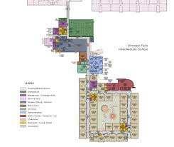 446 9 26 2007enlarged floor plan new intermediate only jpg