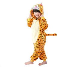 Animal Halloween Costumes Girls Cheap Tigger Costume Aliexpress Alibaba Group