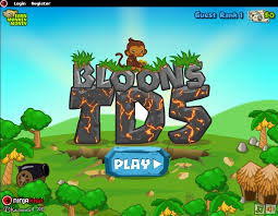 bloon tower defense 5 apk bloons tower defense 5 hacked cheats hacked