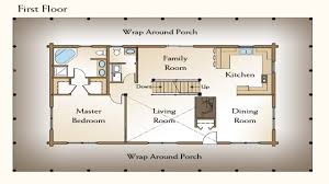 residential house plans 4 bedrooms 4 bedroom log home floor plans