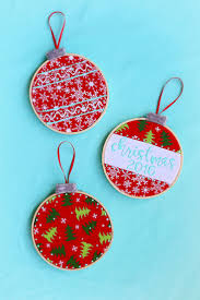 Holiday Photo Ornament Craft Ideas 74 Best Holiday Ornaments Images On Pinterest Holiday Ornaments