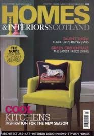 home and interiors scotland jane crittenden property interiors journalist homes