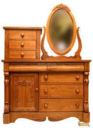 Wooden Furniture Design Almirah Radhey Building Construction Wooden Furniture