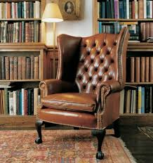 old leather armchairs leather chairs of bath leather chairs leather sofas leather