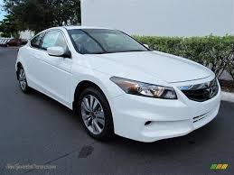 2011 honda accord sport news reviews msrp ratings with