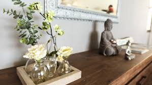 Buddha Decorations For The Home by Bonaire Vacation Rental Living Room Buddha Decoration Jpg