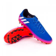 womens boots barcelona football boots soloporteros is now fútbol emotion