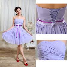 purple bridesmaid dresses under 50 kzdress