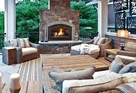 deck furniture layout deck furniture layout ideas cityofhope co