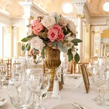 wedding planners nyc albany wedding planners new york wedding boutique