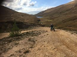 motocross bike hire home dirt bike tours