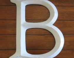 large wall letters etsy