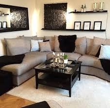ideas on how to decorate your living room decoration for living rooms brilliant living room decor ideas