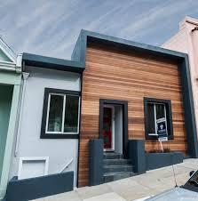 Houses For Sale In San Francisco Vanguard Properties Agents Massimo Loporto