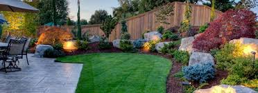 Beautiful Backyard Landscaping Ideas 150 Beautiful Backyard And Frontyard Landscaping Ideas That You