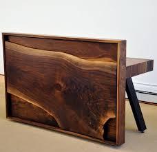 Custom Made Reception Desk Custom Made Reception Desk By Stéphane Hubert Design Custommade