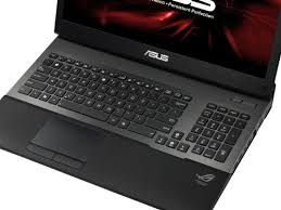 asus laptoo amazon black friday black friday asus g75vw as71 asus republic of gamers g75vw as71