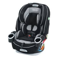 best dino carseat deals black friday car seats shop the best deals for oct 2017 overstock com