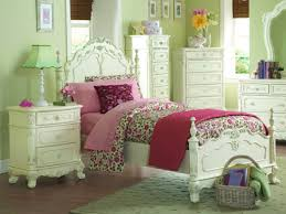 bedroom girls bedroom furniture inspirational girls bedroom