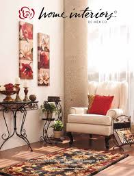 home interior catalog 2013 home interiors enero 2013 por artvel org