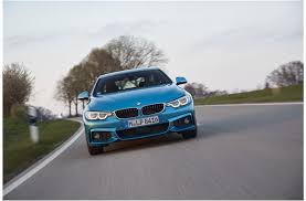 car deals for black friday best luxury car deals this may u s news u0026 world report