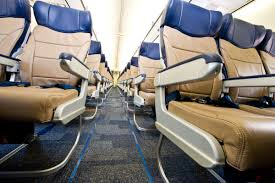 Southwest Flights Com by Guide To Getting A Good Seat Flying On Southwest Airlines