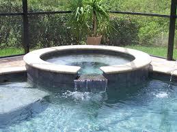 swimming pool amazing swimming pool design as dazzling in classy