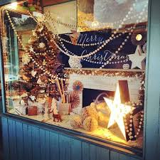 Small Shop Decoration Ideas 940 Best Window Display Ideas Images On Pinterest Display Ideas