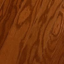 flooring bruce engineered hardwood bruce engineered hardwood
