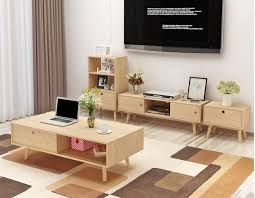 home furniture tv stand modern cabinet manufacturers and suppliers