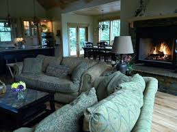 eugene home builders oregon residential construction eugene