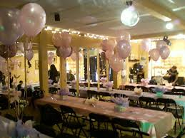 baby shower venues nyc birthday party room for rent