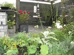 award winning gardens at malvern autumn show 2013 birmingham