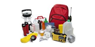 Kentucky Travel Kits images Build an emergency kit be ready lexington jpg