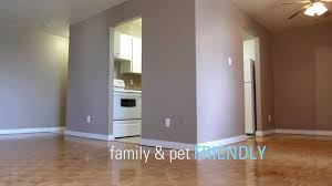 mississauga apartments for rent north apartments 275 north