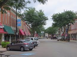 Michigan Travel Merry images 11 best weekend getaways in michigan with photos tripstodiscover jpg