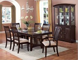 formal dining sets traditional room homey design hd pieces table