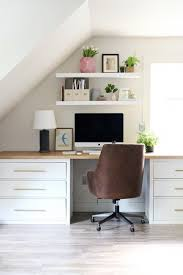 Study Desk Malaysia Wall Desk Ikea Floating Mounted Folding Esnjlaw Com