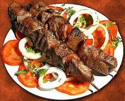 71 best caveman diet images on pinterest paleo diet paleo plan