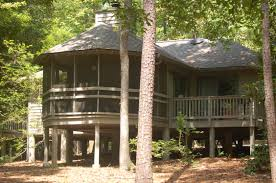 Callaway Gardens Summer Family Adventure Callaway Gardens A Great Family Getaway The Culture Mom