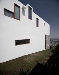 exterior of this house contemporary home design comes in the
