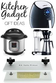 gift ideas kitchen gift ideas for cooks gadgets cookbooks kitchenware