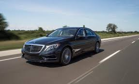 pictures of 2014 mercedes s550 2014 mercedes s550 pictures photo gallery car and driver