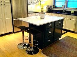 kitchen islands movable mobile kitchen islands small mobile kitchen islands portable
