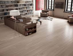 flooring official how to choose a wood floor color with